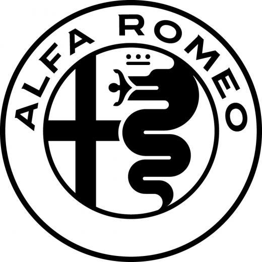 Alfa Romeo Alarmanlagen