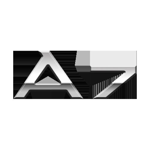 Audi A7 S7 RS7 die beste Alarmanlage auch bei komfortzugang durch Bluetooth Technologie extrem SICHER