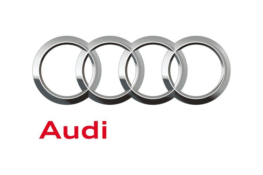 Audi Alarmanlage und Ortung