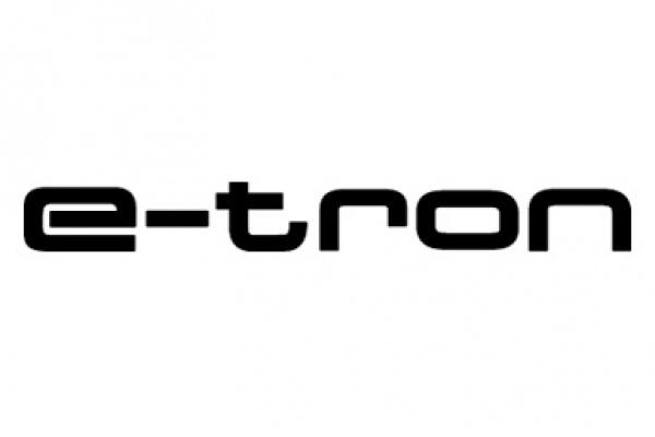 Audi e-tron GE die beste Alarmanlage für dern besten Keyless Schutz durch Bluetooth Technologie