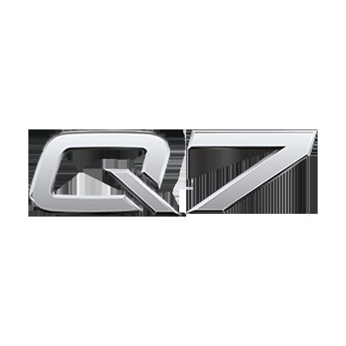 Audi Q7 SQ7 die beste Alarmanlage für den besten Schutz vor Einbruch und Diebstahl, auch bei Keyless Fahrzuegen durch die Bluetooth Tags