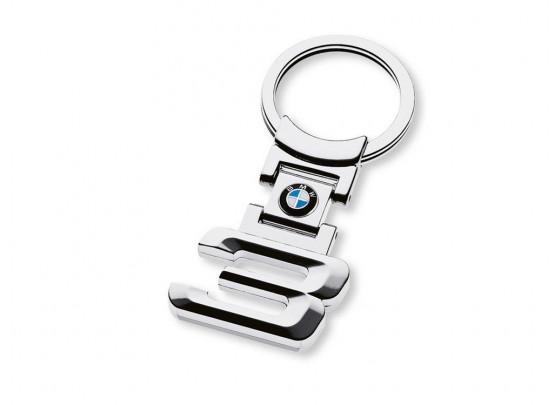 BMW 3er die beste Alarmanlage, bester KeylessGo Schutz durch neueste Bluetooth Technologie und zustaz Wegfahrsperre , GPS Ortung, Smartphone App - Nachrüstung in Berlin