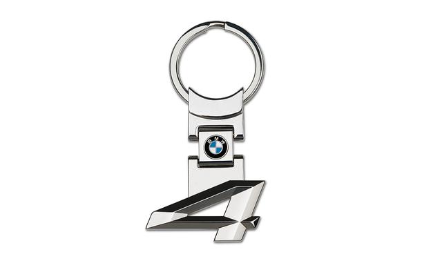 BMW 4er die beste Alarmanlage auch für BMW mit Komfortzugang durch die Bluetooth Tags extrem Sicher - Nachrüstung in Berlin