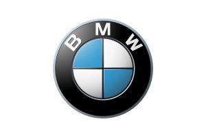 BMW Alarmanlage und Ortung Nachrüstung in Berlin