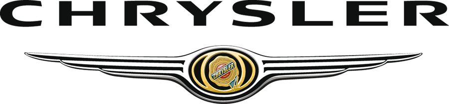Chrysler-Alarmanlage