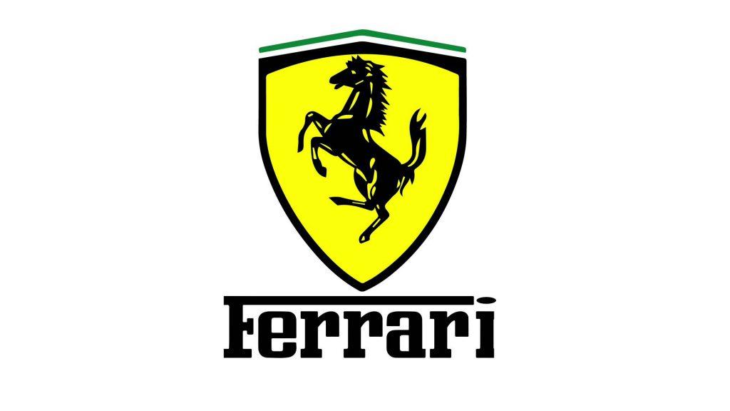 Ferrari Alarmanlage Ortungssystem Nachrüstung Berlin