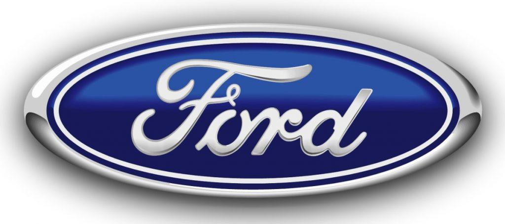 Ford Alarmanlagen und Ortungssystem Nachrüstung in Berlin