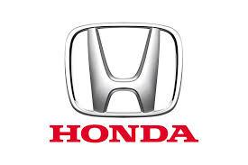 Honda Alarmanlage und Ortungssystem Nachrüstung in Berlin