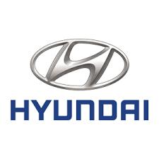 Hyundai Alarmanlage und Ortungssystem Nachrüstung in Berlin