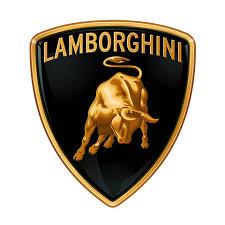 Lamborghini Alarmanlage und Ortung bester Schutz vor Einbruch und Diebstahl mit unseren Alarmanlagen Nachrüstung in Berlin