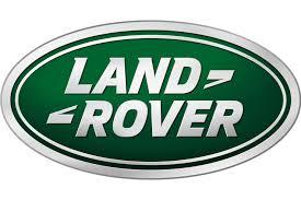 Land Rover Alarmanlage und Ortungssystem Nachrüstung in Berlin