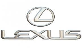 Lexus Alarmanlage und Ortungssystem Nachrüstung in Berlin