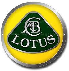 Lotus Alarmanlage und Ortungssystem Nachrüstung in Berlin