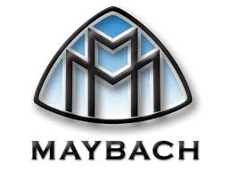 Maybach Alarmanlage und Ortungssystem Nachrüstung in Berlin