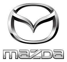 Mazda Alarmanlagen und Ortungssystem Nachrüstung in Berlin