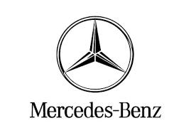 Mercedes Alarmanlage und Ortung beste Nachrüstung in Berlin