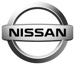 Nissan Alarmanlagen und Ortungssystem Nachrüstung in Berlin