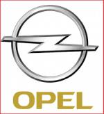 Opel Alarmanlagen und Ortungssystem Nachrüstung in Berlin