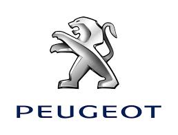 Peugeot Alarmanlage und Ortungssystem Nachrüstung in Berlin