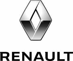 Renault beste Alarmanlage und Ortungssystem Nachrüstung in Berlin