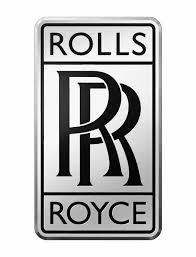 Rolls Royce Alarmanlage und Ortungssystem Nachrüstung in Berlin
