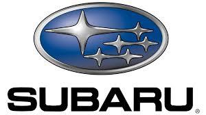 Subaru beste Alarmanlagen und Ortungssystem Nachrüstung in Berlin