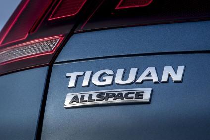 VW Tiguan die beste Alarmanlage Nachrüstung in Berlin für den besten Schutz vor Einbruch und Diebstahl