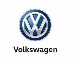 VW Volkswagen Alarmanlage und Ortung  Nachrüstung in Berlin