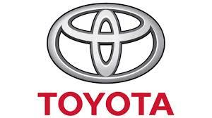 Toyota beste Alarmanlage und Ortungssystem Nachrüstung in Berlin