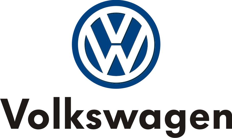 VW T6 Bus Bulli California Westfalia die beste Alarmanlage zum Nachrüsten Nachrüstung in Berlin für den besten Schutz vor Einbruch und Diebstahl