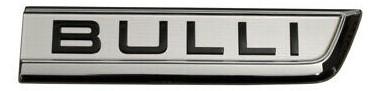 VW T6.1 die beste Alarmanlage um Ihren VW T6.1 vor Einbruch und Diebstahl zu schützen, mit neuester Bluetooth Technologie und zusätzlicher Autorisierung, Ohne Bleutooth Tag lässt sich die Alarmanlage NICHT entschärfen