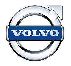 Volvo Alarmanlage und Ortung beste Nachrüstung in Berlin