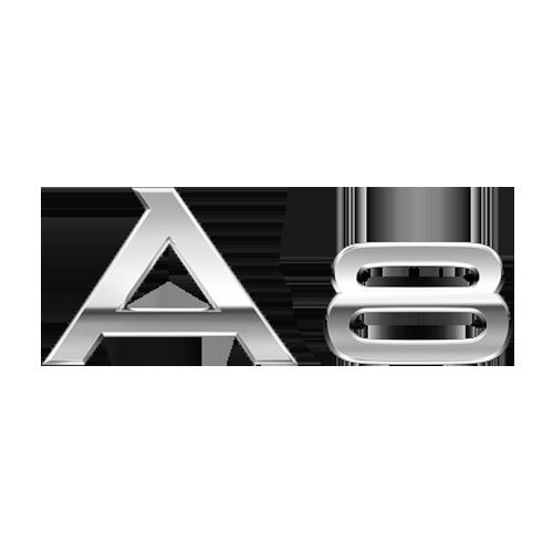 Audi A8 S8 die beste Alarmanlage Nachrüstung in Berlin