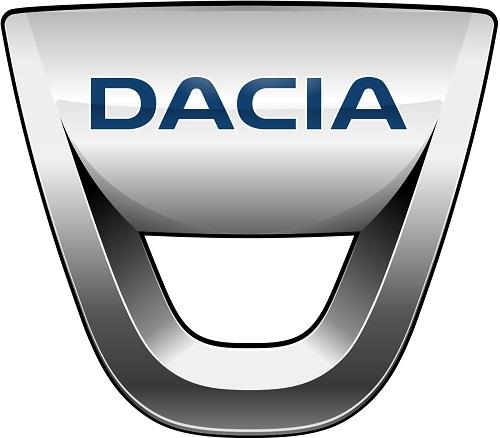 dacia-Alarmanlage nachrüstung