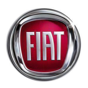 Fiat Alarmanlagen und Ortungssysteme Nachrüstung in Berlin
