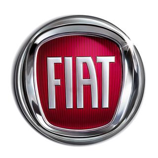 Fiat Alarmanlage und Ortung beste Nachrüstung in Berlin