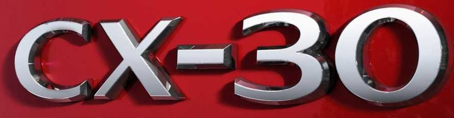 Mazda CX30 die beste Alarmanlage mit wegfahrsperre Nachrüstung in Berlin für den besten Schutz vor Einbruch und Diebstahl