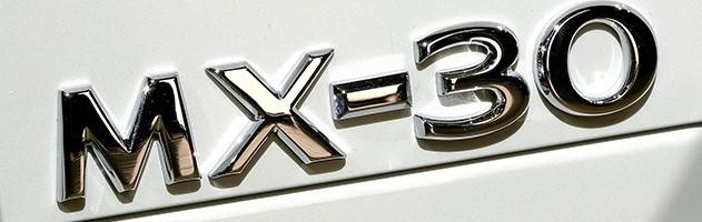 Mazda MX-30 die beste Alarmanlage Nachrüstung in Berlin für den besten Schutz vor Einbruch und Diebstahl