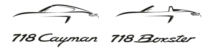 Porsche 718 Cayman Boxter die beste Alarmanlage Nachrüstung in Berlin für den besten Schutz vor Einbruch und Diebstahl